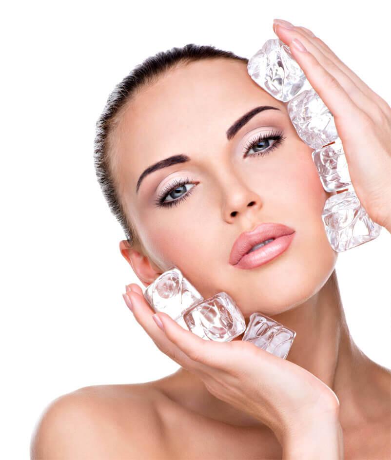 Vírusos szemölcsök – Bőrgyógyász rendelés | Dr. Thoma Mónika