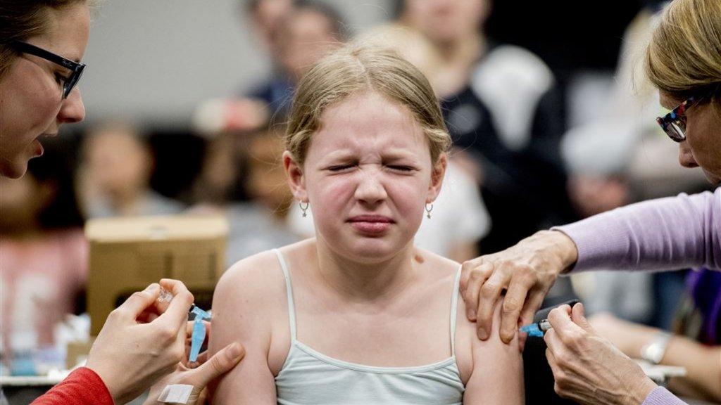 kezelés giardia om hpv humán papillomavírus fertőzés