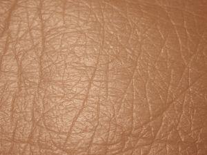 bőr méregtelenítés papilloma ajak icd 10