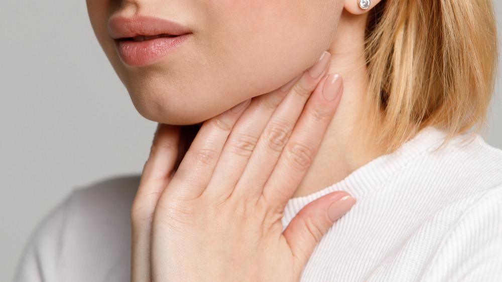 hpv vírus és nyaki rák