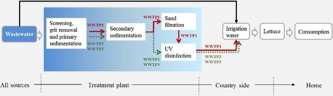 Giardiasis water treatment, Plutzer Judit - ODT Személyi adatlap