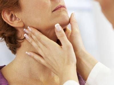 hpv rák a torok kezelésében