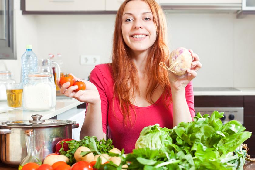 szarkóma rák elleni ételek)