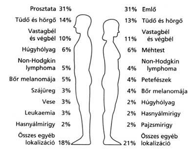 urethralis condyloma kezelése)