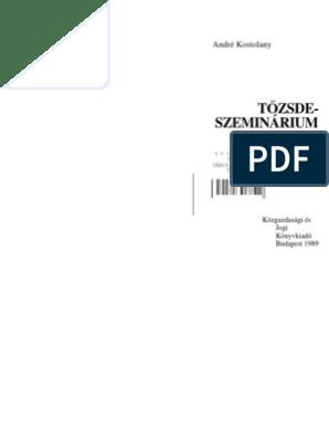 puhatestű-paraziták kezelése gerinctelen platina helminták