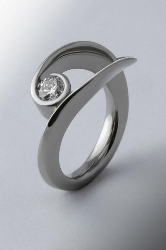 7 Best atlanziszi gyűrű images | gyűrű, aranygyűrű, gyűrűk