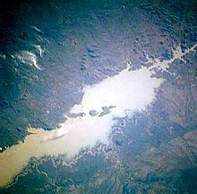 schistosomiasis zambezi folyó