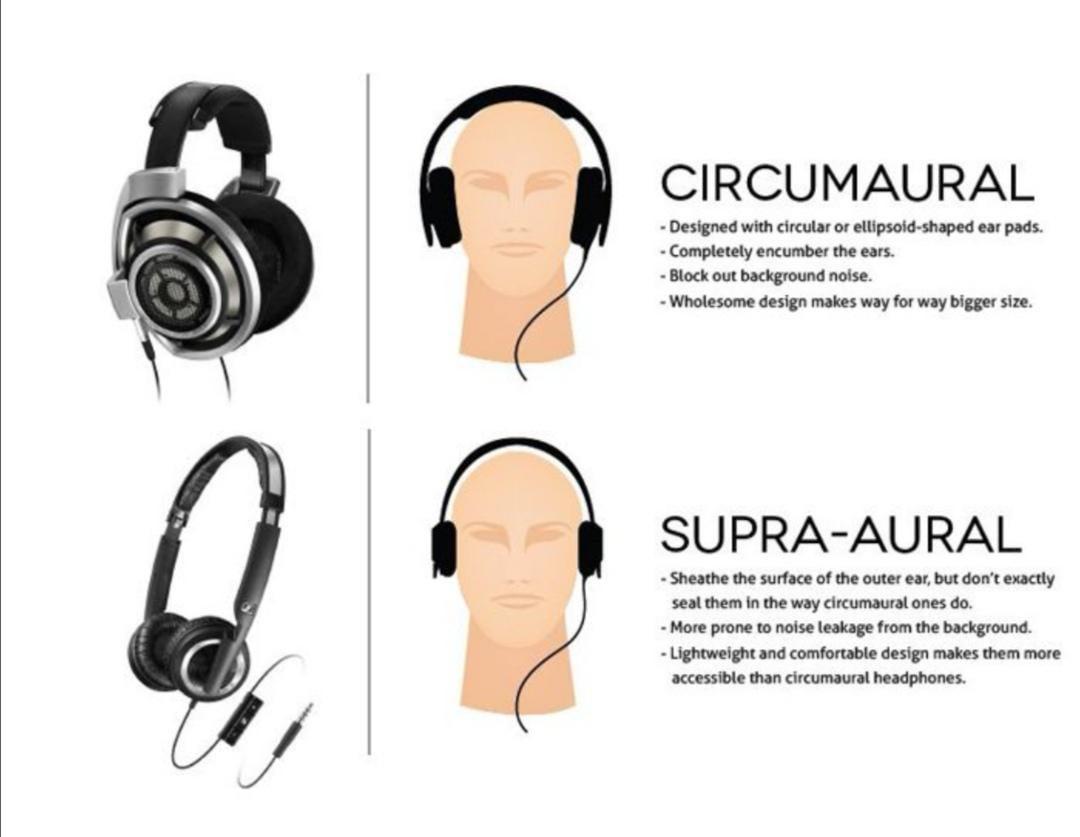 milyen fejhallgatók vannak