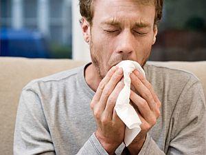 az emberi férgek elleni gyógyszerek megelőzése gyomorrák áttétes