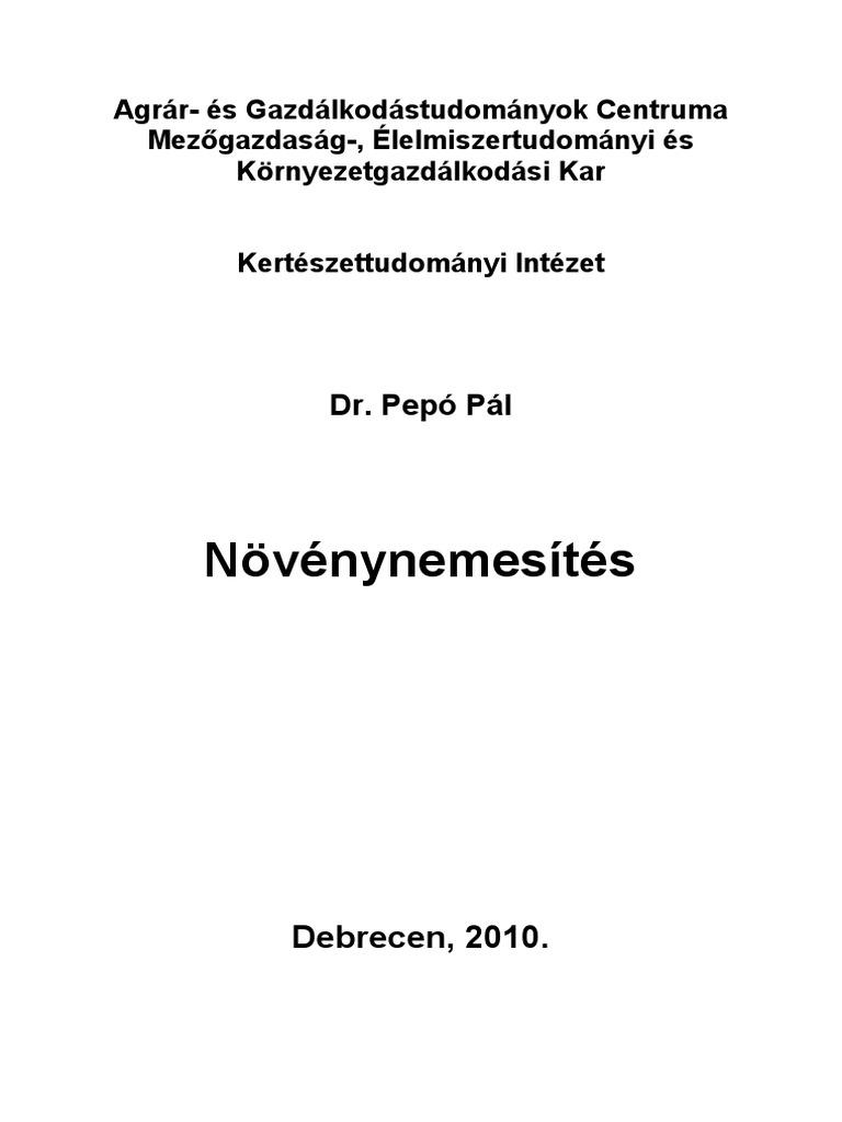 petesejtek és paraziták x3 amely papilloma a lábon