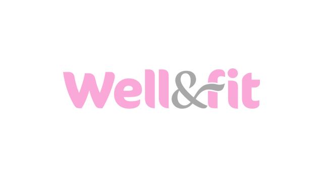 méregtelenítő vizet citrommal)