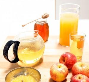 méregtelenítő italok homeopátiás kezelés paraziták