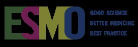 ESMO európai kezelési irányelvek 5 ráktípusban