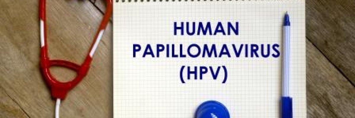 Mi az a HPV vírus?