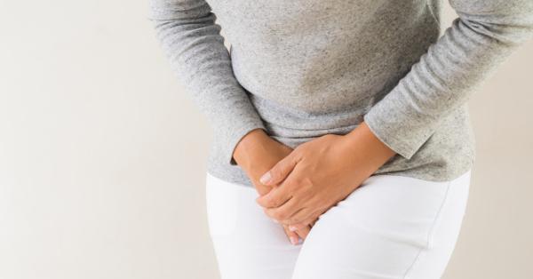 Az endometriumrák kezelése, kutatása