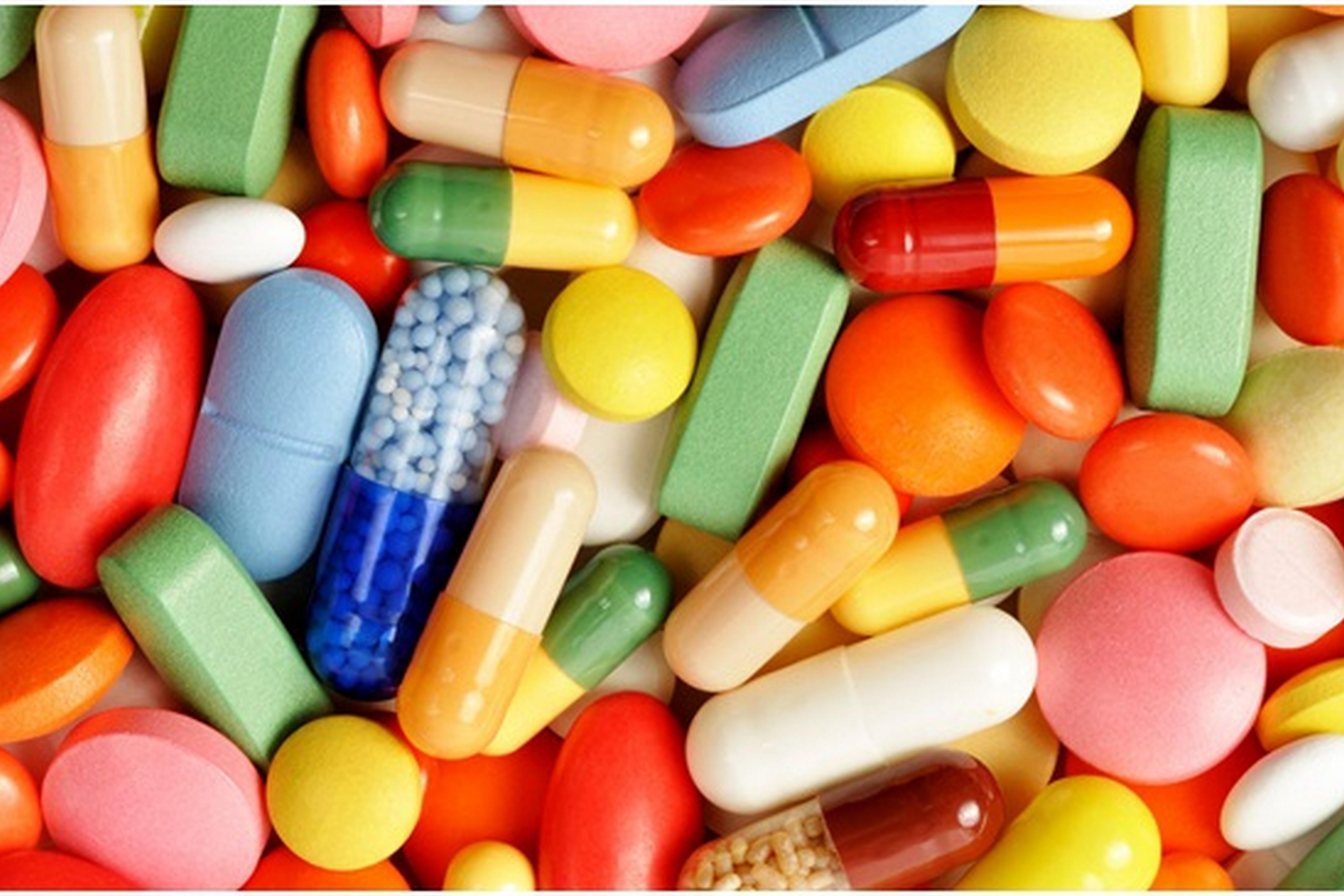 Nem feltétlen kell örökre gyógyszert szedni, ha diabéteszes