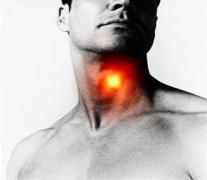Újonnan felismert kockázati tényező: a humán papillomavírus | ifal60.hu