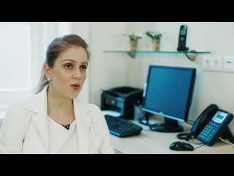 mi a szemölcsök kezelése)