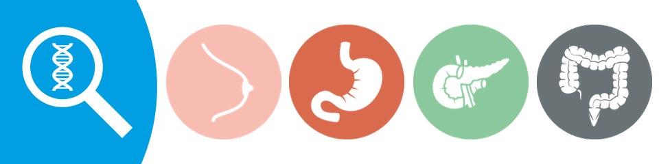 A hasnyálmirigyrák jelenlétének megállapítása (diagnózis)