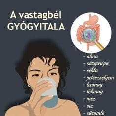 a gyógyszereket a parazitákból szállítja át)