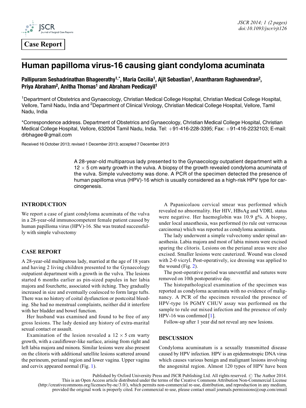 humán papillomavírus elleni vakcinareakciók rosszindulatú jóindulatú rák