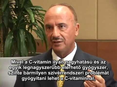 a rák most gyógyítható)