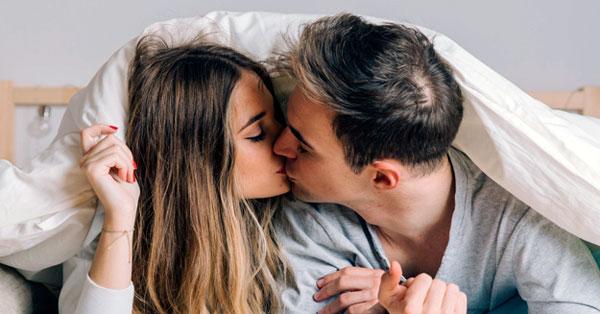 csók okozta hpv vírus)