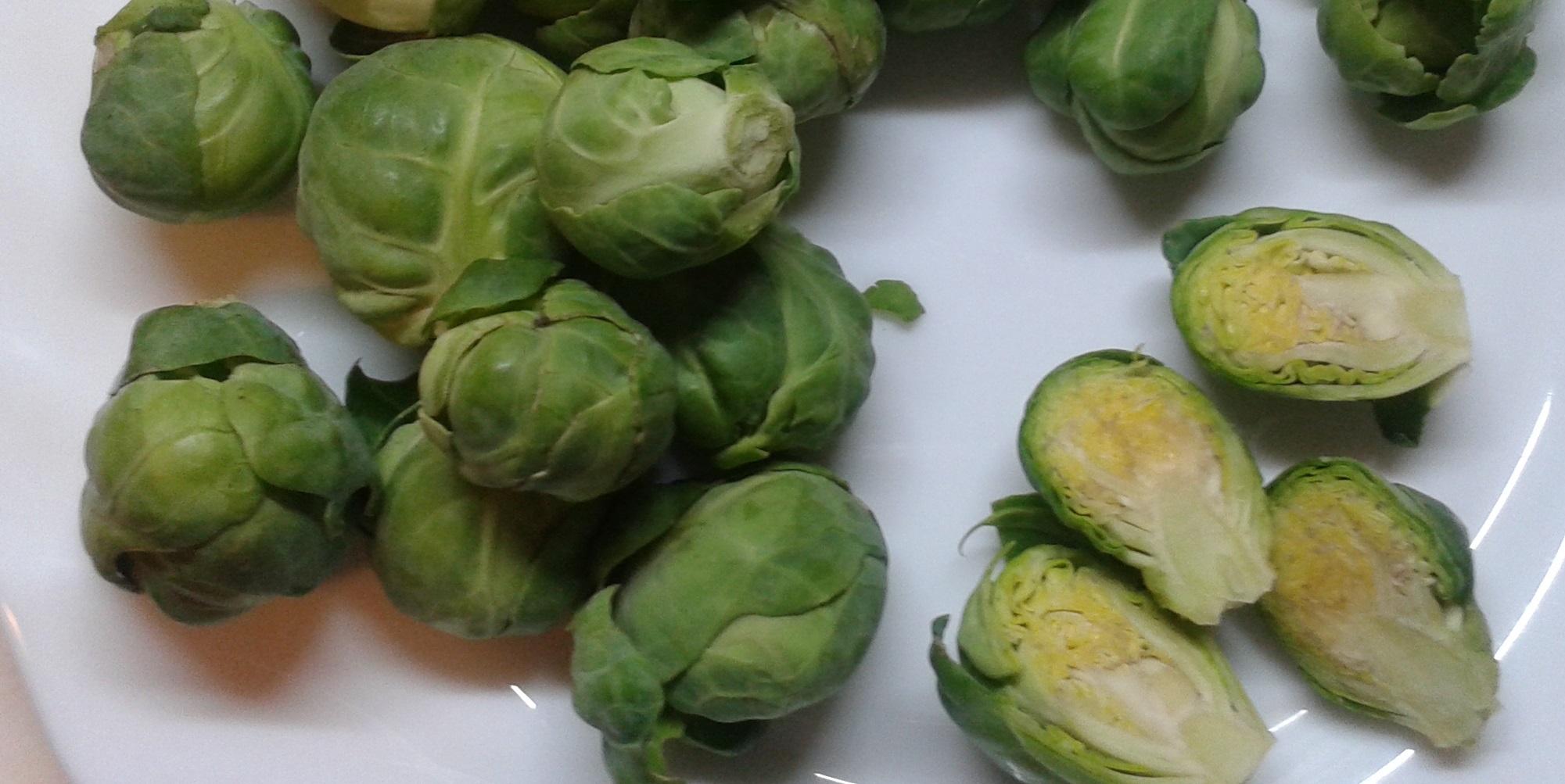 vastagbél méregtelenítő zöldségek