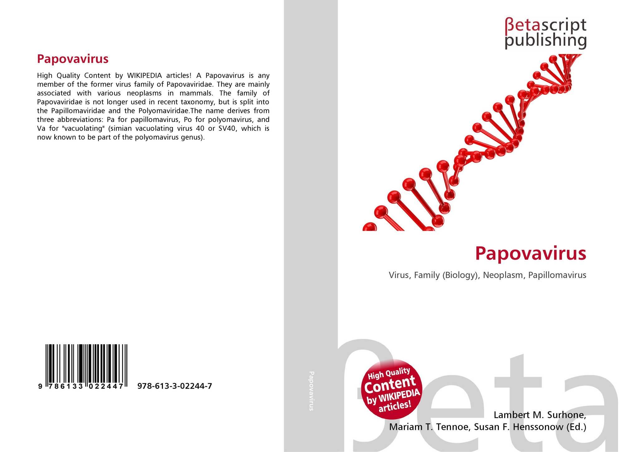 papillomavírus 16 onkoprotein)