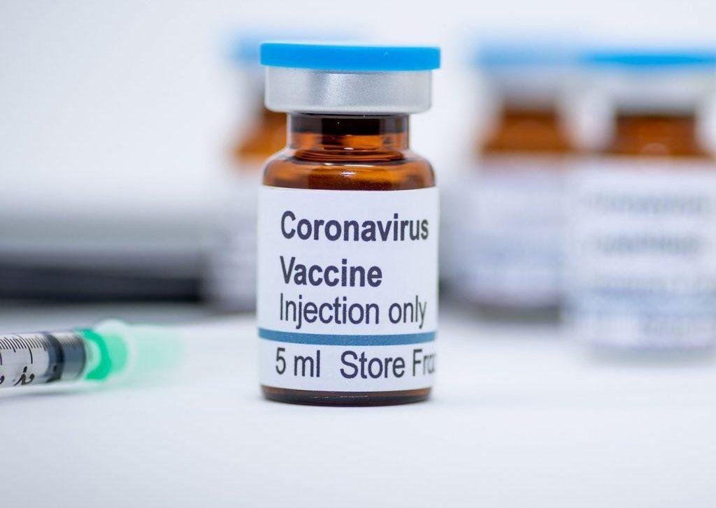 papilloma vírus elleni vakcina, amikor megteheti)