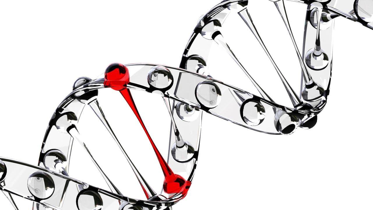 vastagbélrák kras mutáció