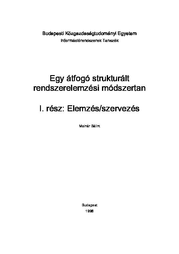 helminthiasis módszertan)