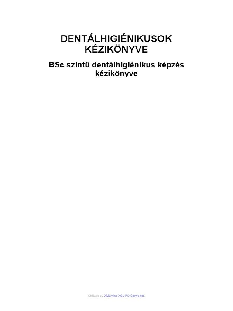 fordított papilloma orrüreg patológia körvonalai)