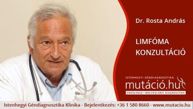 rák nao hodgkin kezelés)
