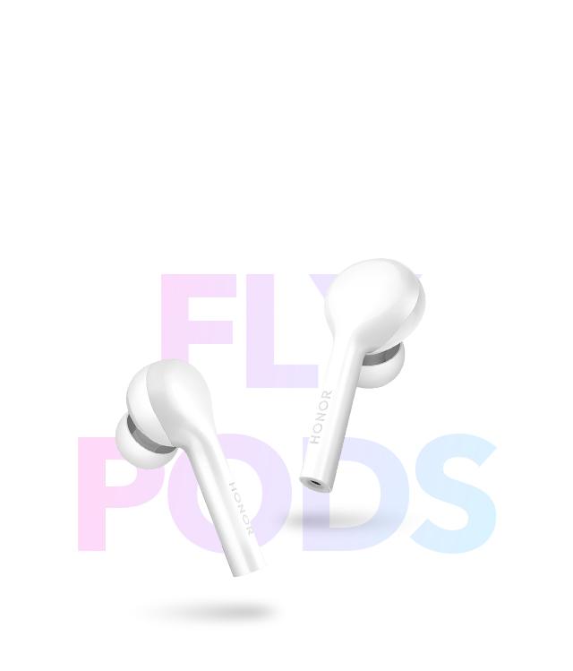 Fülzúgás – milyen kezelések vannak?   Geers