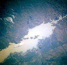schistosomiasis zambezi folyó)
