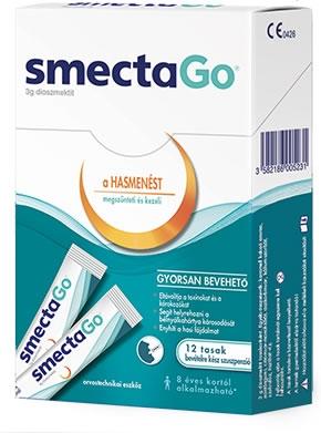 giardia fertőzés mit kell enni emberi paraziták elleni gyógyszerek