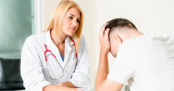condyloma férfiak tünetei