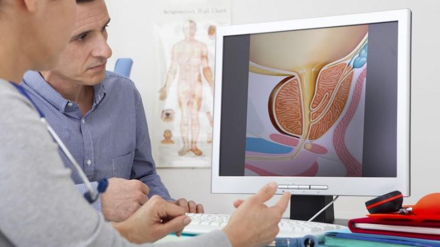 oxiurus féreg kezelés után a nemi szemölcsök eltávolítása rádióhullámokkal