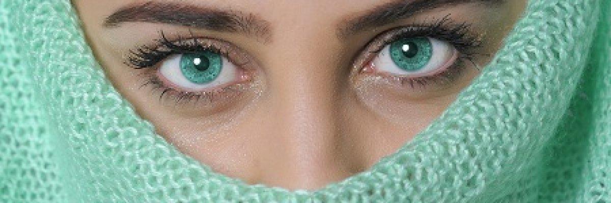 Hogyan lehet csökkenteni a szemölcs?