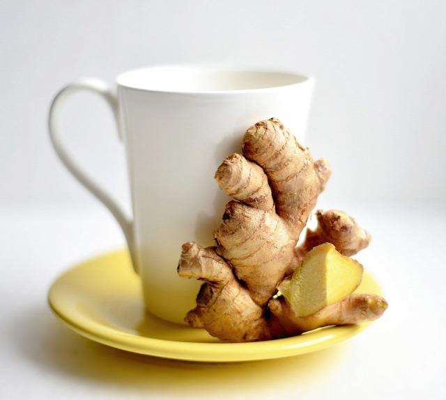 a vastagbél tisztítja a tea méregtelenítését
