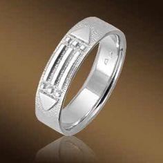 atlanziszi gyűrű