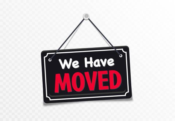 a genitális szemölcsök fertőzésének módszere
