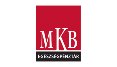 anyajegyek eltávolítása chisinau ár)