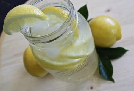 Vízkő ellen citrommal? Kipróbáltuk!
