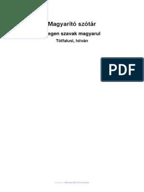 endometrium rák hisztopatológia)