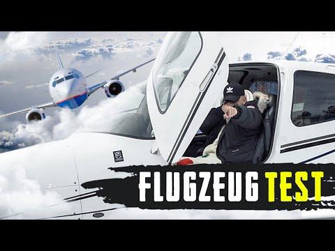 légi férgek kezelése)
