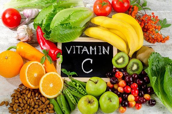 rák és vitaminok)