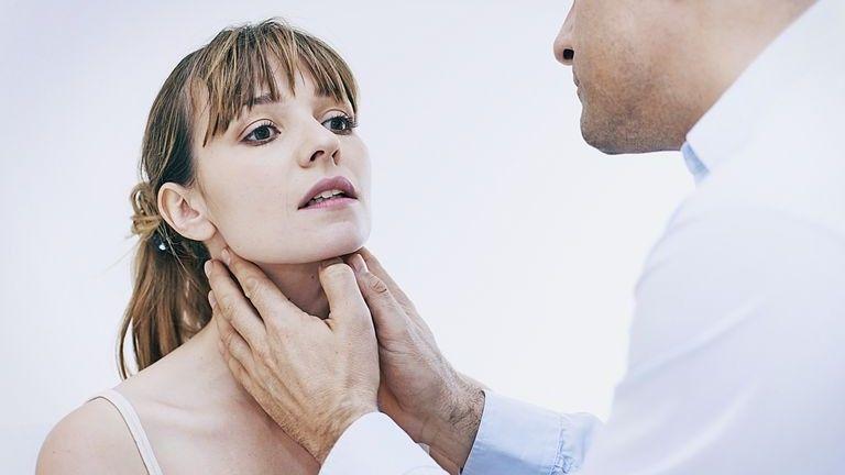 rák nao hodgkin kezelés