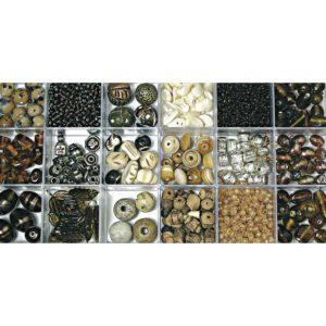 Gyöngyök - édesvízi igazgyöngyök - šékszerek | Igazgyöngy ékszerek | Buka Jewelry